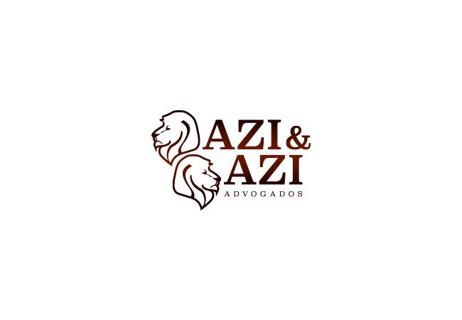 Azi & Azi