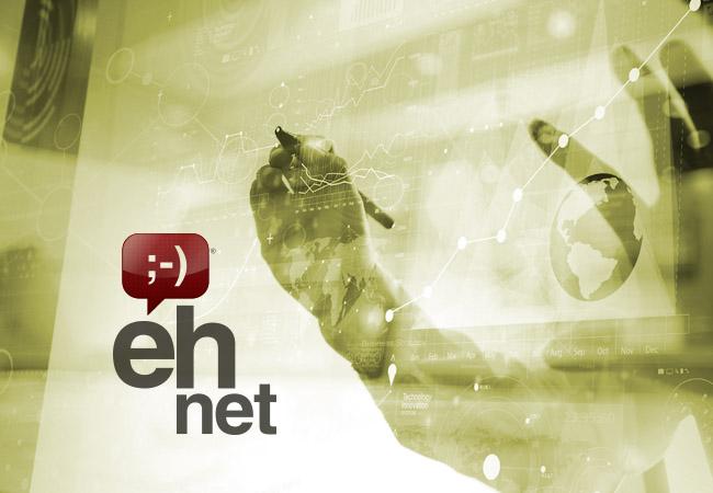 Eh Net