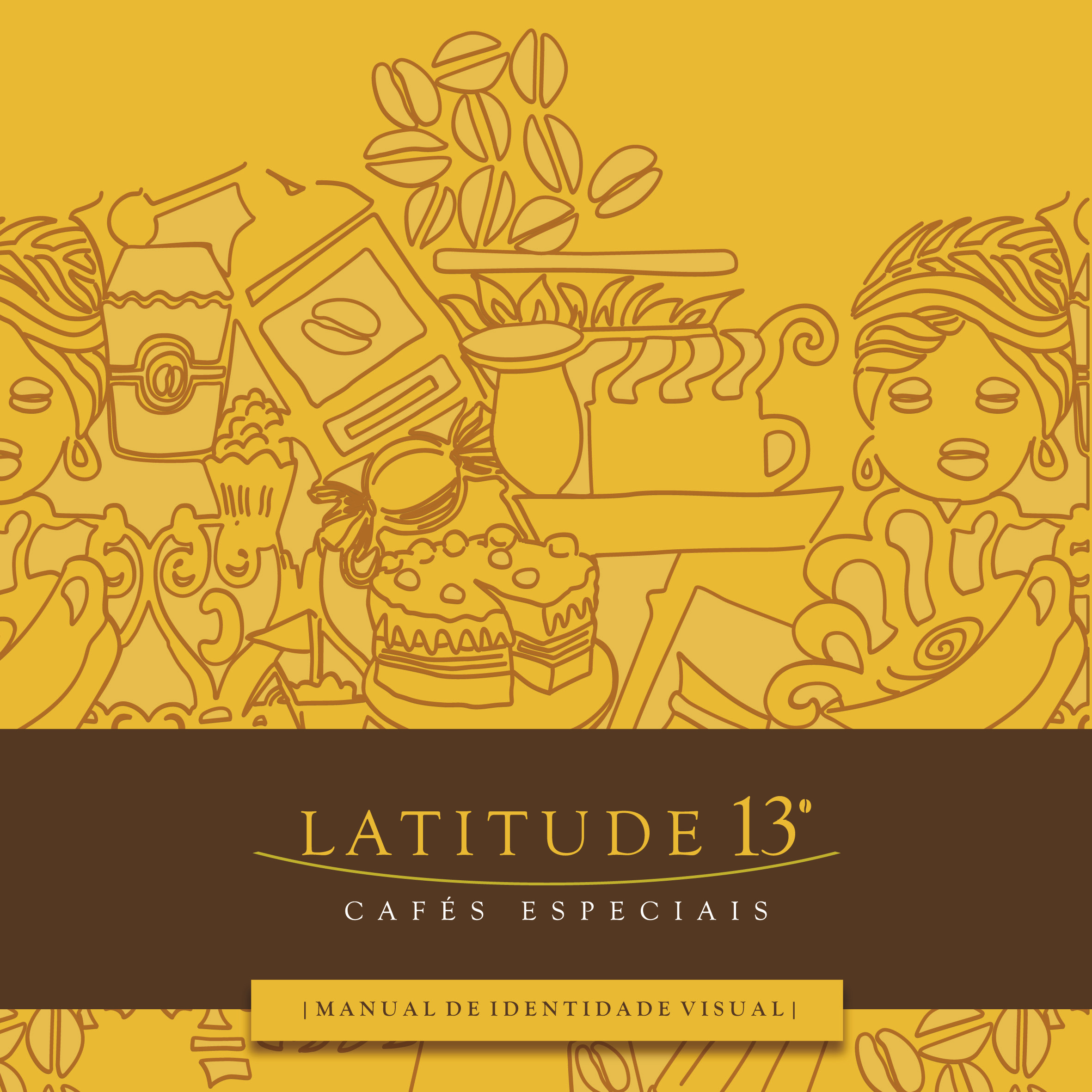 Latitude 13