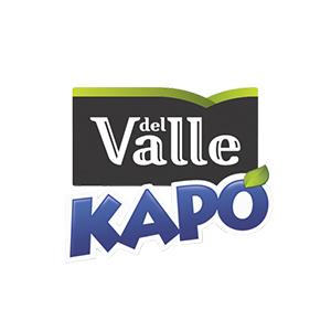 delValle KAPO