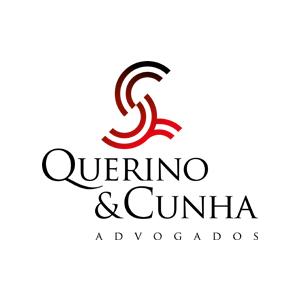 Querino & Cunha