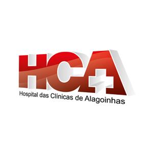 Hospital das Clínicas de Alagoinhas - HCA
