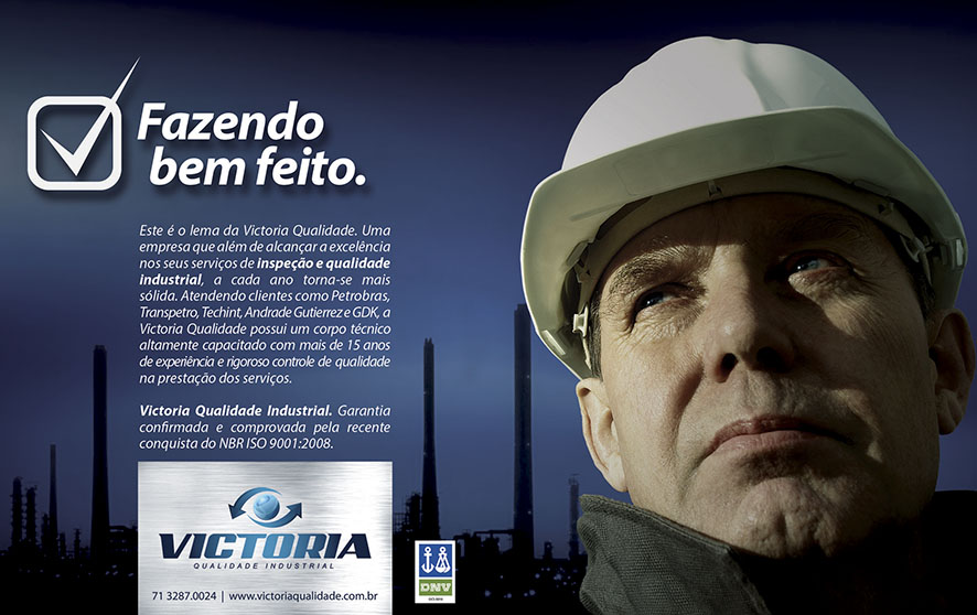 Anuncio_victoria.jpg