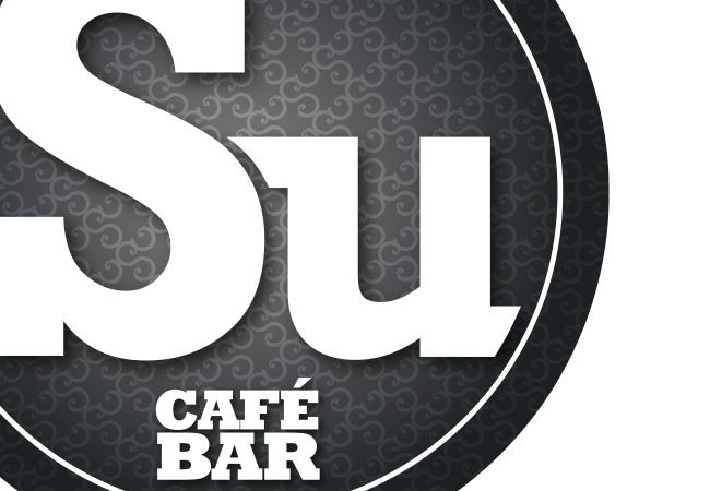 SU Café Bar