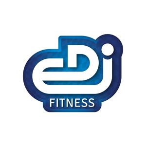 Edi Fitness