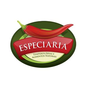 Especiaria