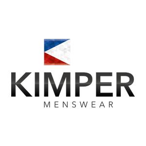 Kimper