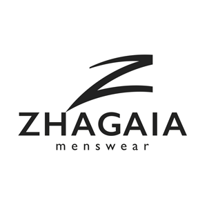 Zhagaia