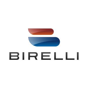 Birelli