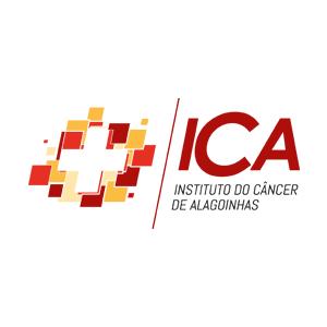 Instituto do Câncer de Alagoinhas - ICA